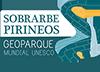 Geoparque Sobrarbe (Unesco)