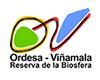 Reserva de la Biosfera Ordesa Viñamala